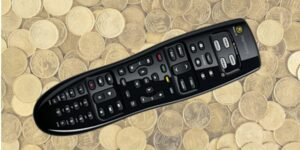 logitech harmony 350 review best cheap remote