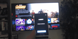 neeo universal remote review 2019