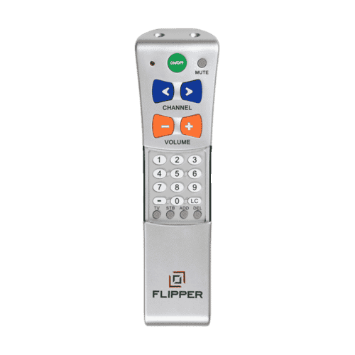 flipper universal remote review