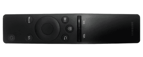 Samsung Smart TV Universal Remote Controls
