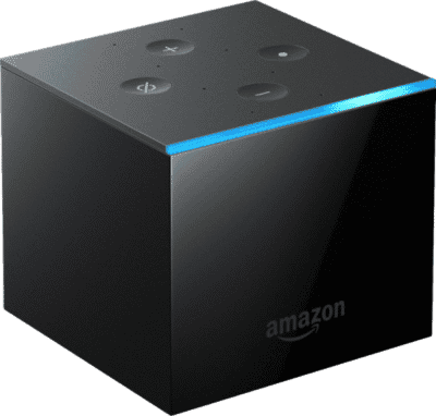 Cyber Monday Fire TV Deals