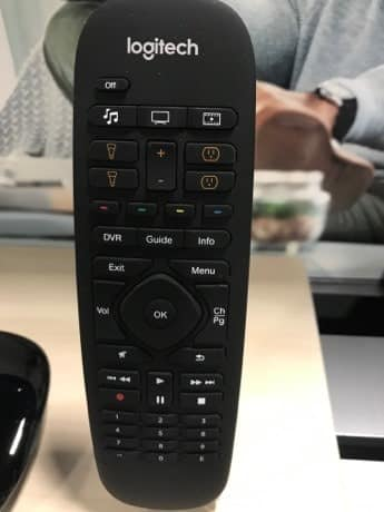 LG OLED Smart TV Universal Remote Controls: 7 Best for 2019