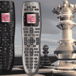 Harmony 650 vs 665: Which Budget Logitech Remote Wins?