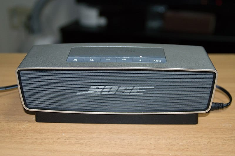 best universal remotes bose