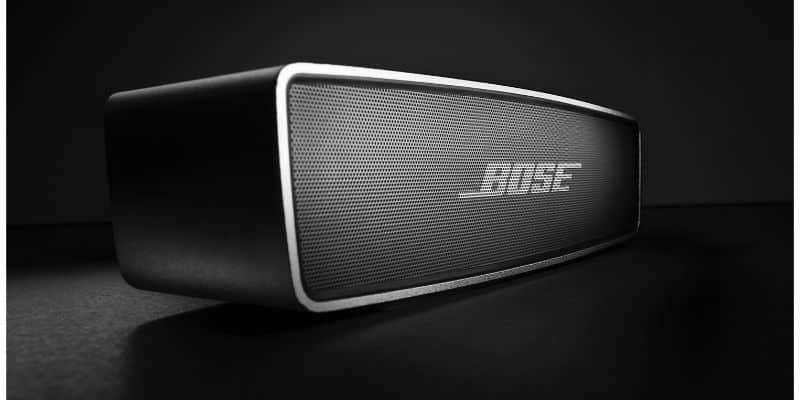 best universal remotes for bose