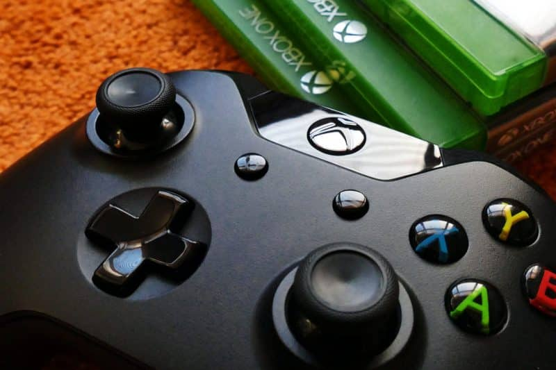 best universal remotes for xbox one
