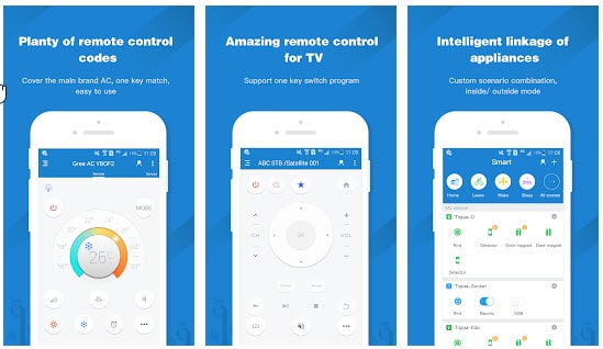 <span style='background-color:none;'>best universal remote apps</span><span style='background-color:none;'> </span>for android