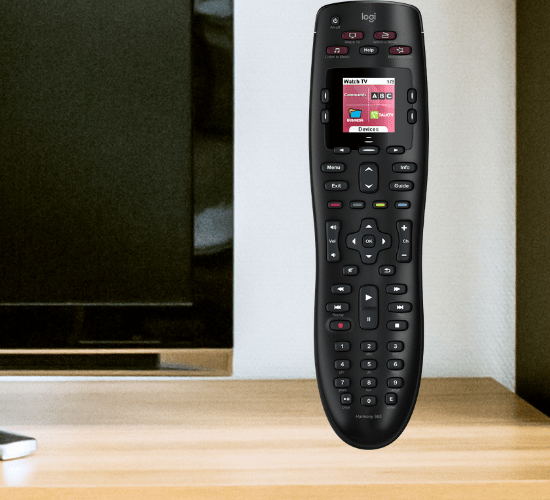 best remotes for amazon prime video