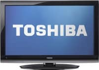 best universal remotes for toshiba tvs